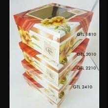 Box Kue