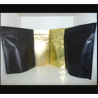 Standing Pouch With Zipper 1