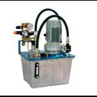 Pompa Air Celup / Hydromatic Compo 1