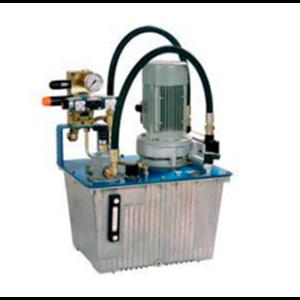 Pompa Air Celup / Hydromatic Compo