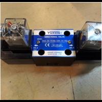 Solenoid Valve Yuken Type DSG 01/03