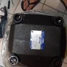 Vane Pump Yuken PV2R3 1