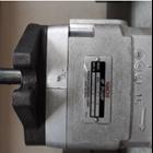 Gear Pump Nachi IPH 3B 13 1