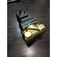 Jual Pneumatic Rubber Fender Burkept Two Way Solenoid 2