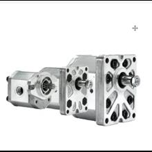 Gear Pump ALP4E Alumunium