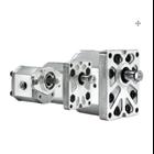 Gear Pump ALP4 Alumunium 1