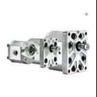 Gear Pump ALP4A Alumunium 1