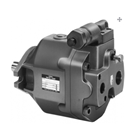 Piston Pumps AR Series Variable Displacement 1