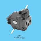 Pompa Piston AR16 Axial Port Type 1