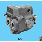 Pompa Piston Variable Displacement A56 1