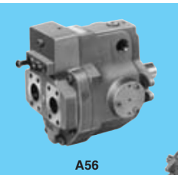 Pompa Piston Variable Displacement A56