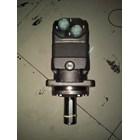 Orbital Motor Sauer Danfoss OMT 4