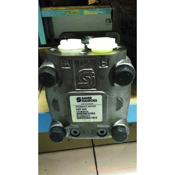 Orbital Motor Sauer Danfoss OMT