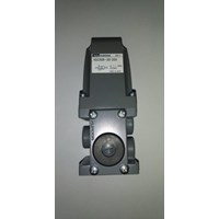 Solenoid Valve Parker Kuroda AS2308-03-220