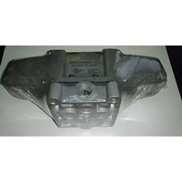 Solenoid Valve Parker Kuroda AD2408-03-200D