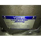 Pompa Hidrolik Yuken 1