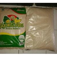 Rice Ngawiti Mas