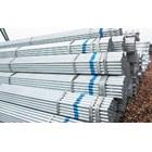 Galvanized pipe 1