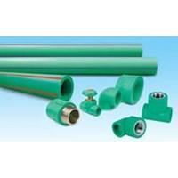 Ppr pipe plug