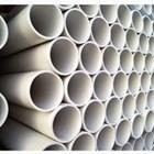 Pipa PVC Murah 1