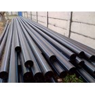 HDPE PIPES ARE INEXPENSIVE 1