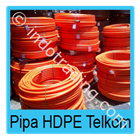 Pipe Hdpe Subduct 1