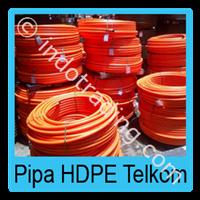 Jual Pipa HDPE SUbduct