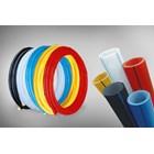 Pipe Plastik FO 1