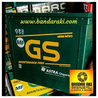Gs Mf Astra  1