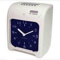 Mesin Absensi Kartu Timetech KL3300 1