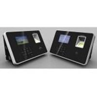 Mesin Absensi Sidik Jari Timetronic FP2350 1