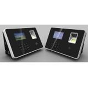 Mesin Absensi Sidik Jari Timetronic FP2350