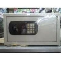 Brandkas deposit box Kozure KSB 30 1