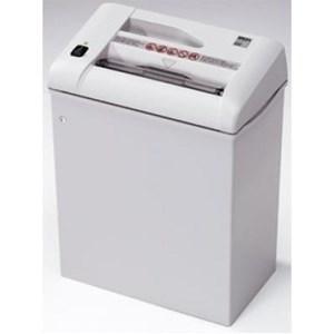 Mesin Penghancur Kertas IDEAL2245S