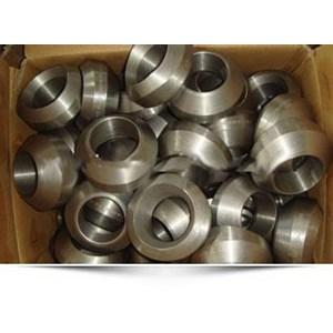 WELDOLE ASTM A105