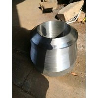 Jual REDUCER EXCENTRIC CARBON STELL 2