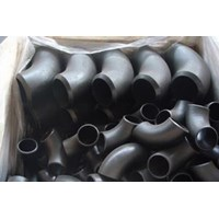 ELBOW ASTM A234 WPB.. 1