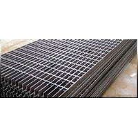Jual  Steel Grating Galvanis. 2