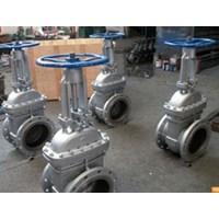 Distributor ELBOW SR SEAMLES ASTM A234 WPM 3
