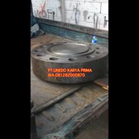 Distributor FLANGE WN RF ANSI 300 SS 316L 3