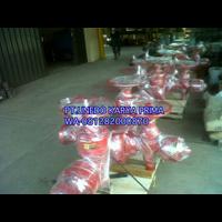 Distributor GATE VALVE DEMCO. 3