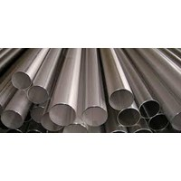 Jual Pipe Stainles ss 304 welded