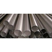 Pipe Stainles ss 304 welded