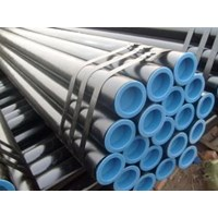 Pipe Besi Seamles Astm A106 1
