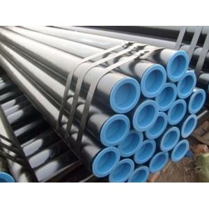 Pipe Besi Seamles Astm A106