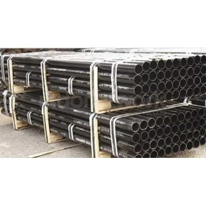 Pipe Astm A888 Cast Iron