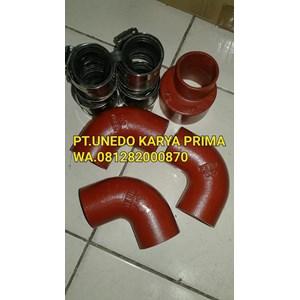 Reducer Cast Iron Xinxing