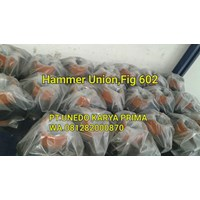 union hammer brand Windlass