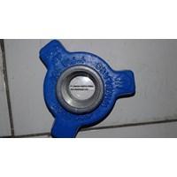 Jual Produk Union Hammer dari PT  Unedo Karya Prima