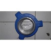 Hammer Union Windlass Fig 206